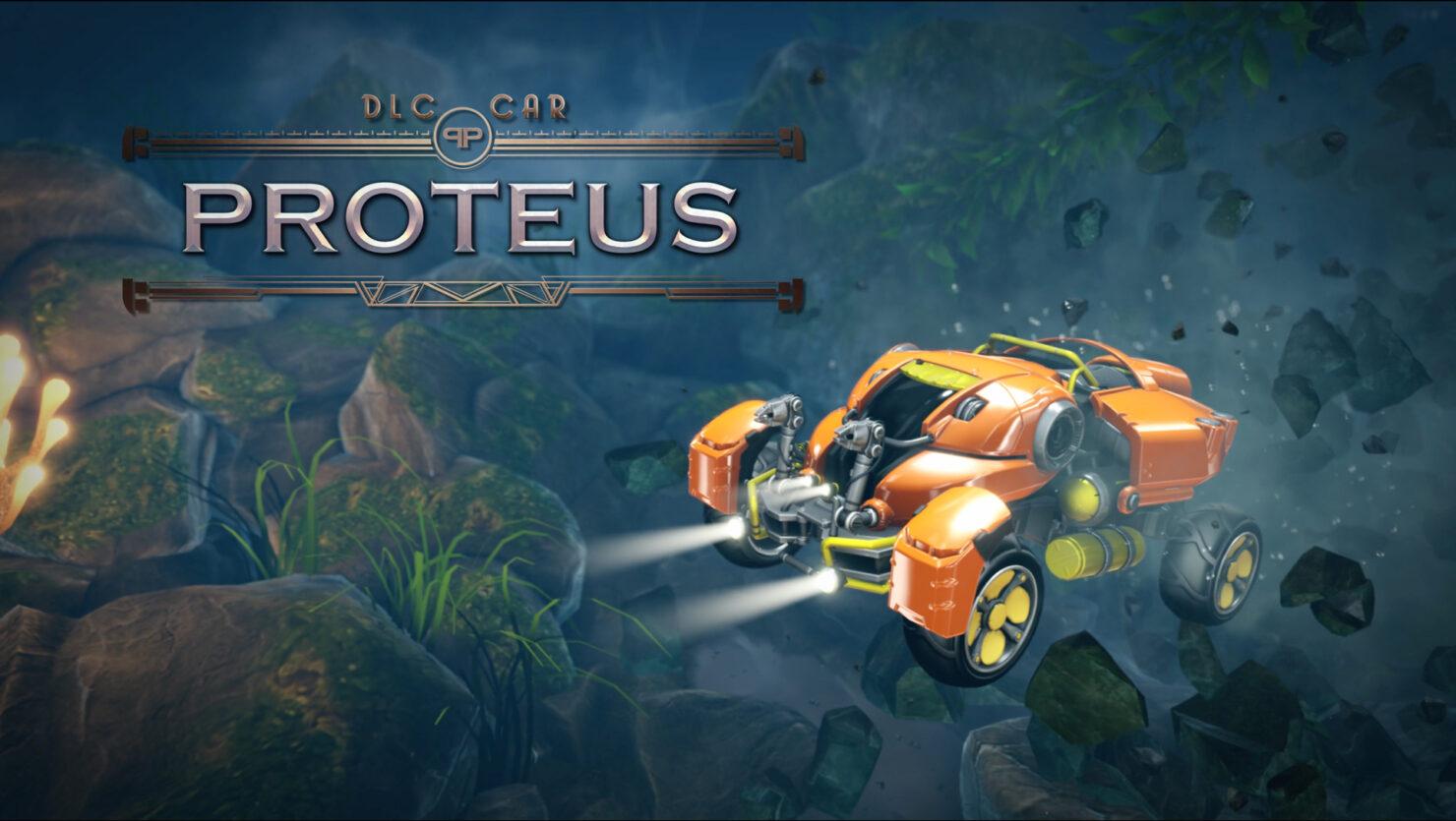or-proteus