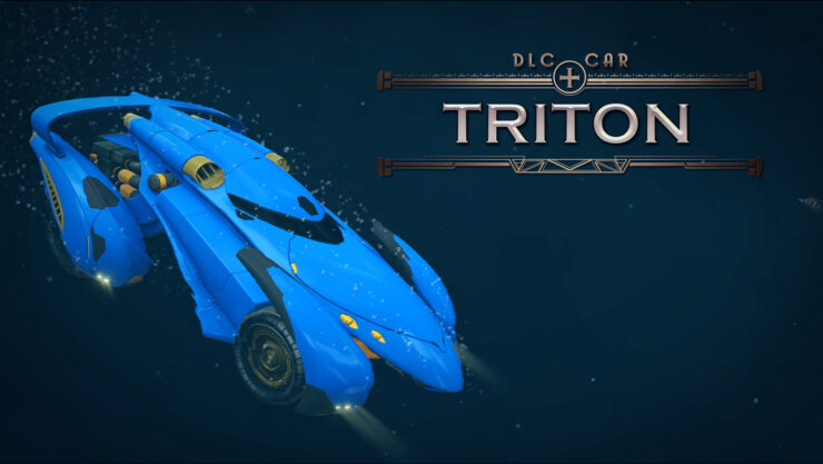 or-triton