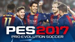pes2017andy-600x338