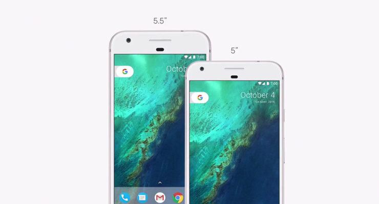 pixel-size