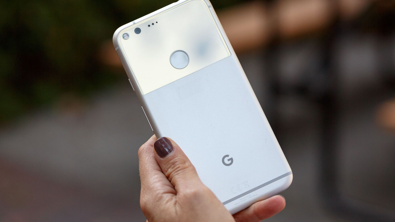 Google Pixel Bought From Verizon Will Get Delayed System Updates