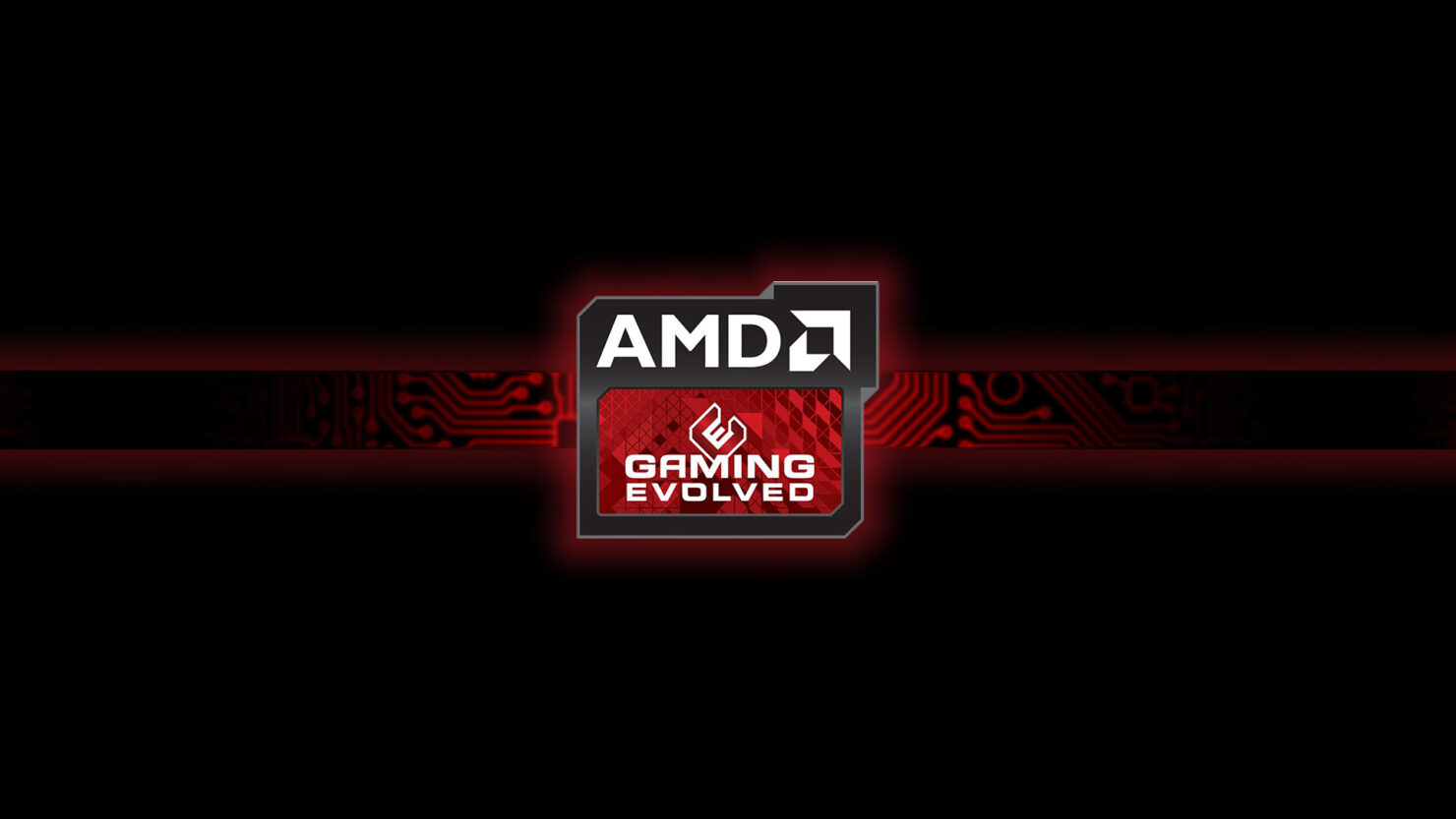 Radeon Software Crimson Edition 16.11.5