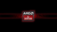 amd-gaming-evolved-hd-desktop-background