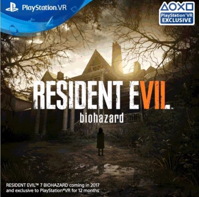 resident-evil-7-psvr-12-month-exclusive