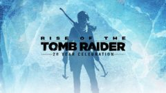 rise-of-the-tomb-raider-pc-patch