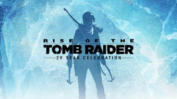 rise of the tomb raider pc patch