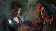 risetombraider_uncharted4