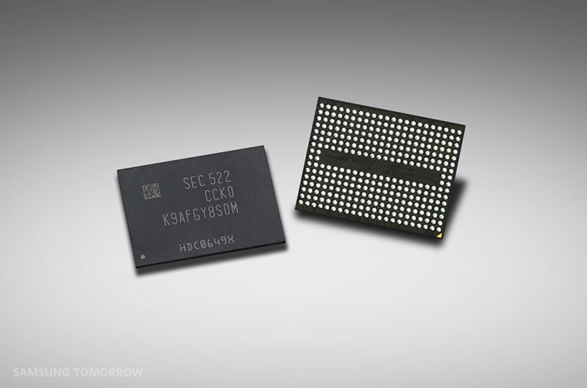 samsung-electronics-begins-mass-producing-industry-first-256-gigabit-3d-v-nand-flash-memory_20312273880_o