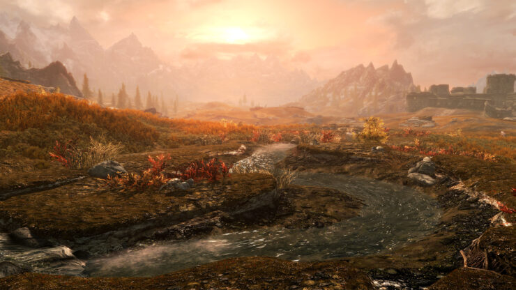 skyrim-ps4-pro-native-4k_3