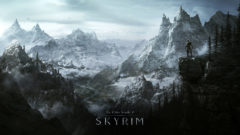 skyrim-special-edition-sound-quality