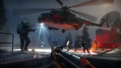 sniper_ghost_warrior_3_helicopter