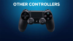 steam_ps4_controller