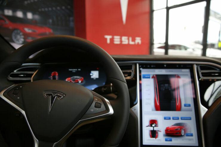 Tesla Model 3 Autopilot >> Tesla Slashing Prices In China As A Direct Result of Trump's US-China Tariff War