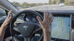 tesla-introduces-self-driving-features-with-software-upgrade-2