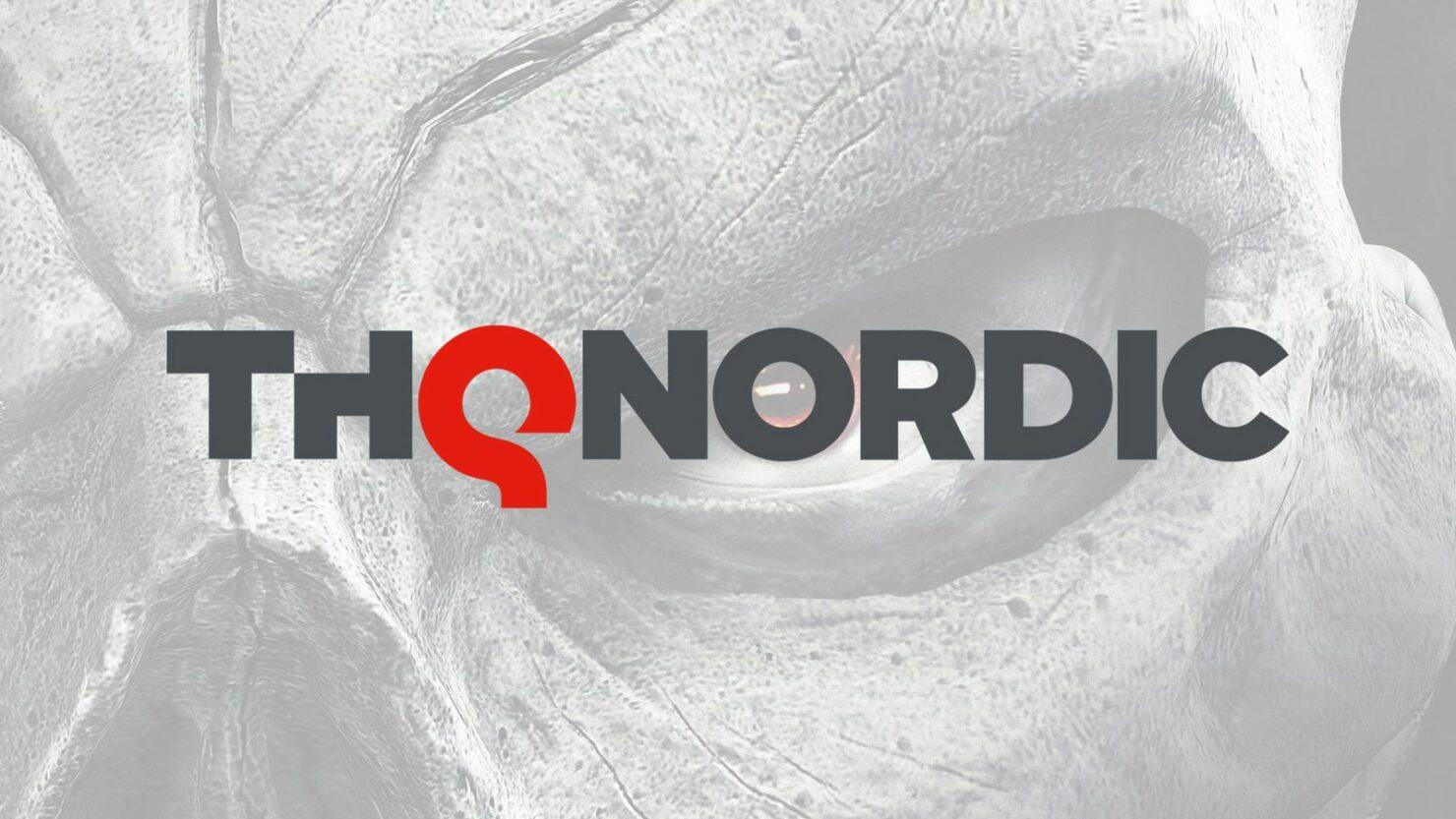 thq nordic koch media deep silver