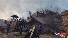 tiger_knight_empire_war