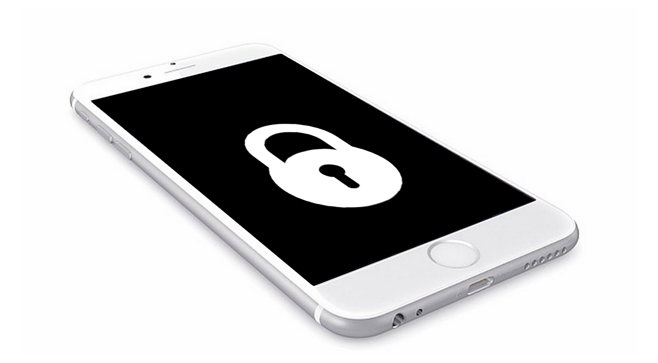 fbi wants to unlock another iphone still doesn 39 t know how to. Black Bedroom Furniture Sets. Home Design Ideas