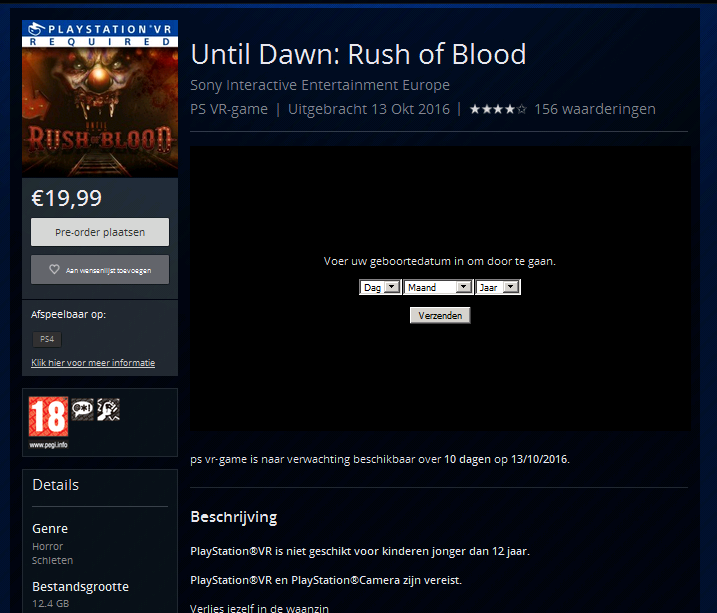 until_dawn_rush_of_blood