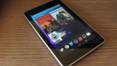 update-nexus-7-to-android-7-1-2