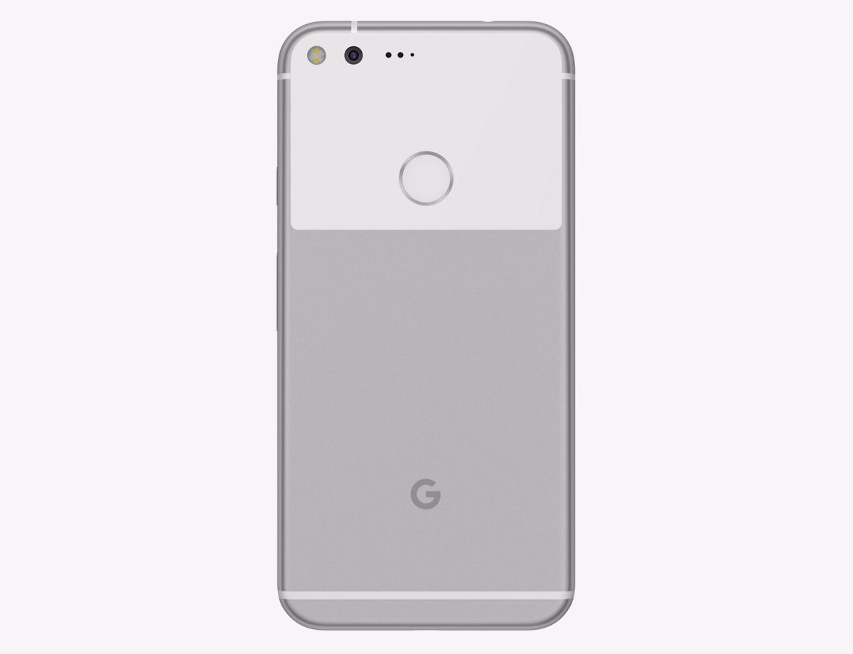 very-silver-pixel-phone
