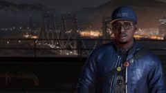 watchdogs2_marcus_holloway