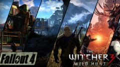 witcher-fallout-steam-sales
