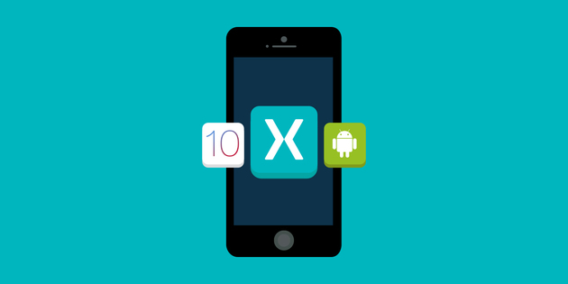 Xamarin Cross Platform Development Bundle