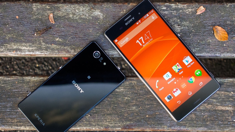 How to Flash Xperia XZ custom ROM on Sony Xperia Z3