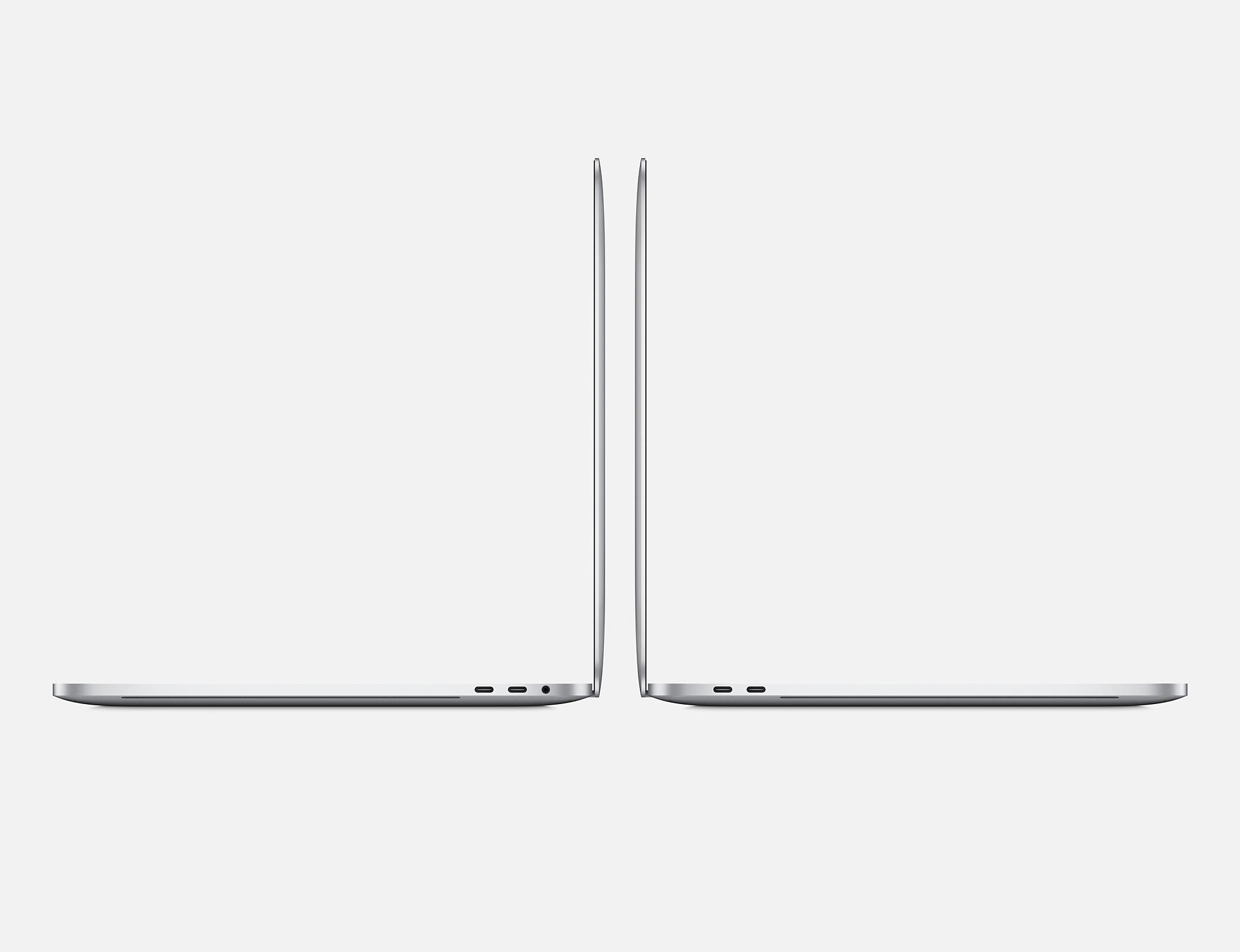 15-inch MacBook Pro (4)