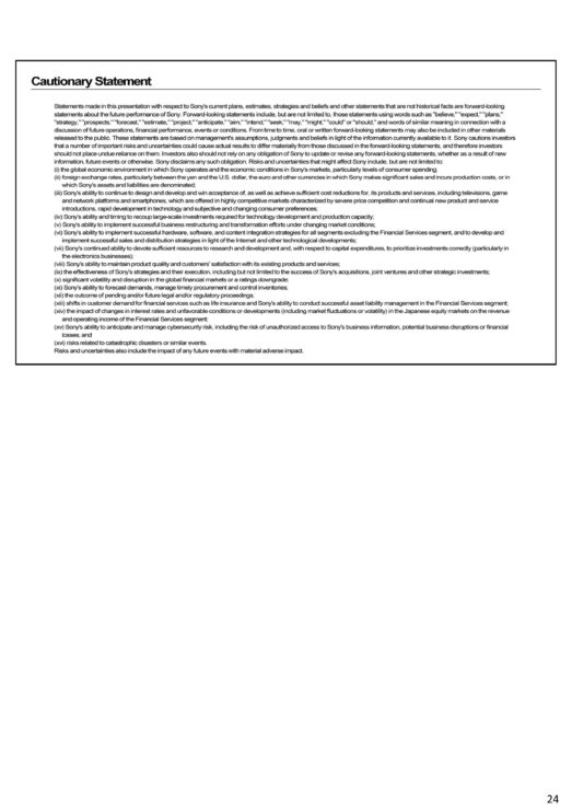 16q2_sonyspeech-page-025