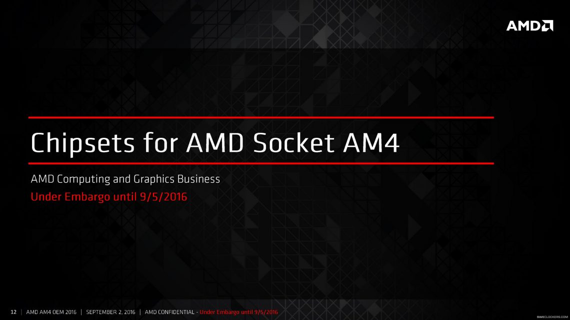 am4-chipset-1