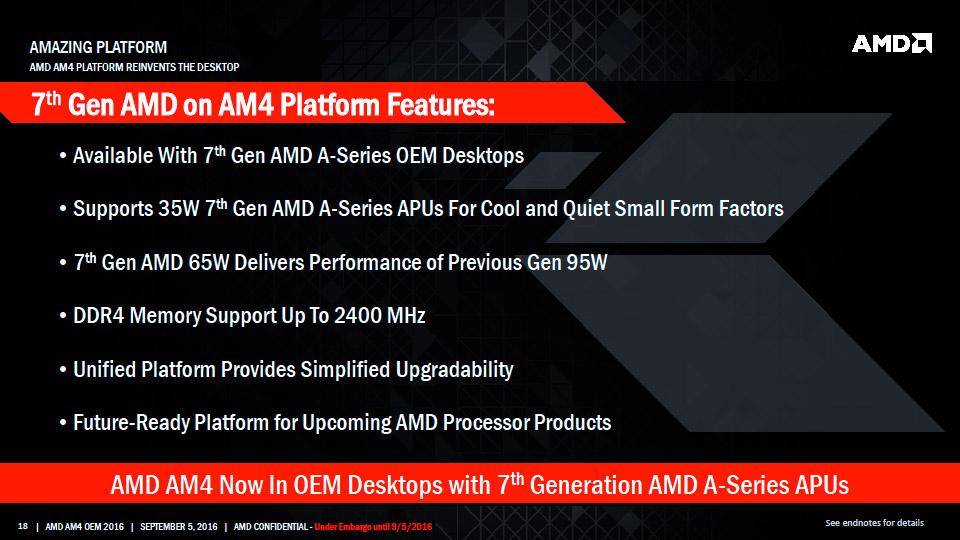 am4-chipset-2