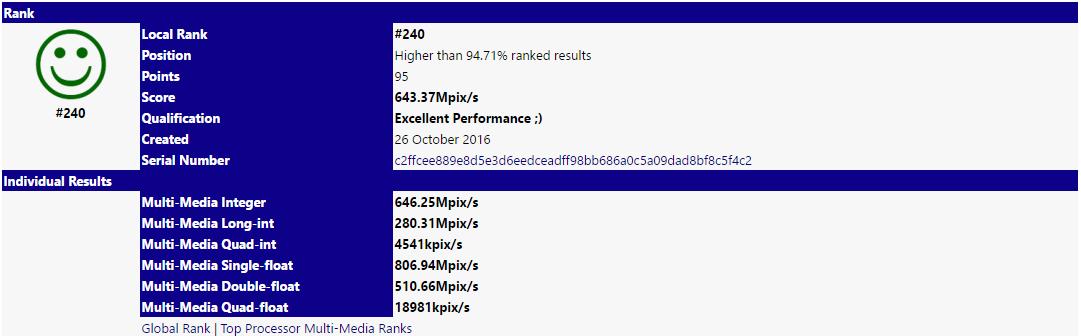 amd-naples-2s-benchmarks-sisoft-sandra-media-encoding-transcoding