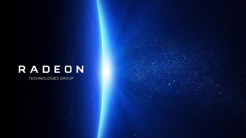 AMD Radeon Pro Feature 1080p