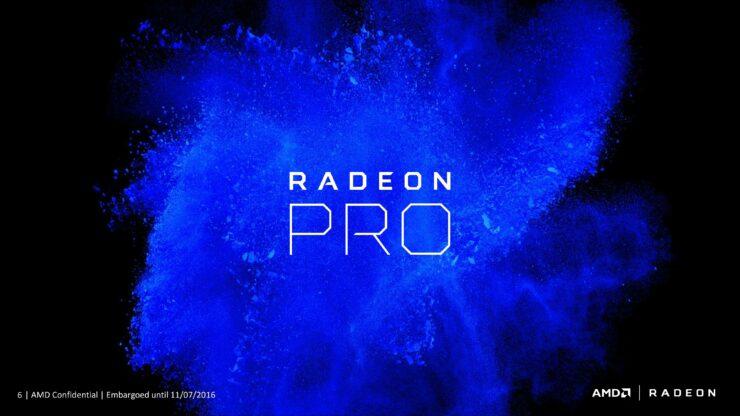 amd-radeon-pro-wx-launch-7