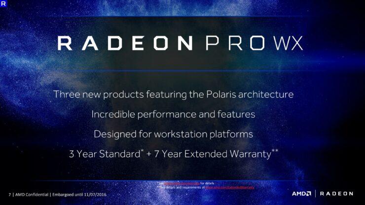 amd-radeon-pro-wx-launch-8