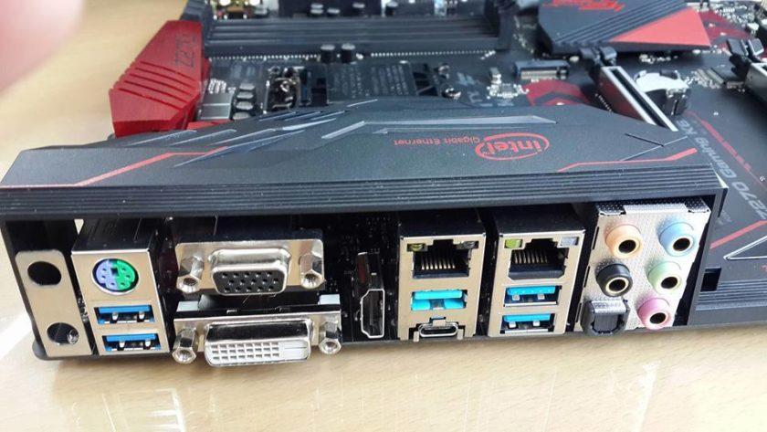 ASRock FATAL1TY Z270 Gaming K6_4
