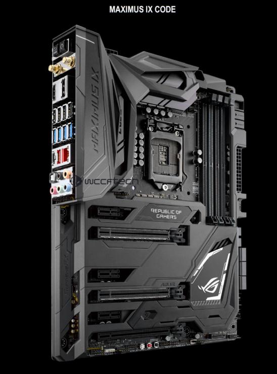 asus-maximus-ix-code-z270-motherboard