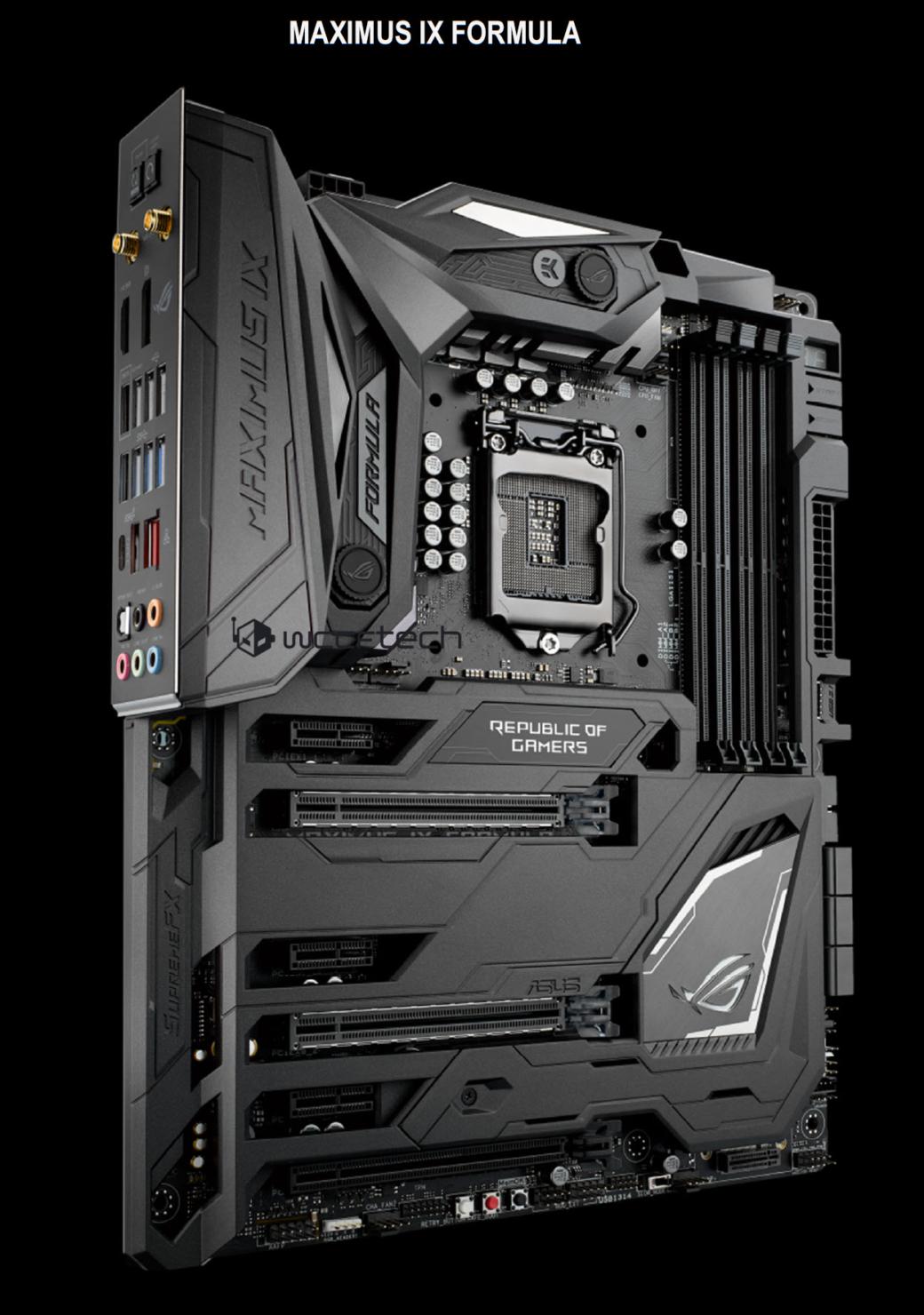 asus-maximus-ix-formula-z270-motherboard