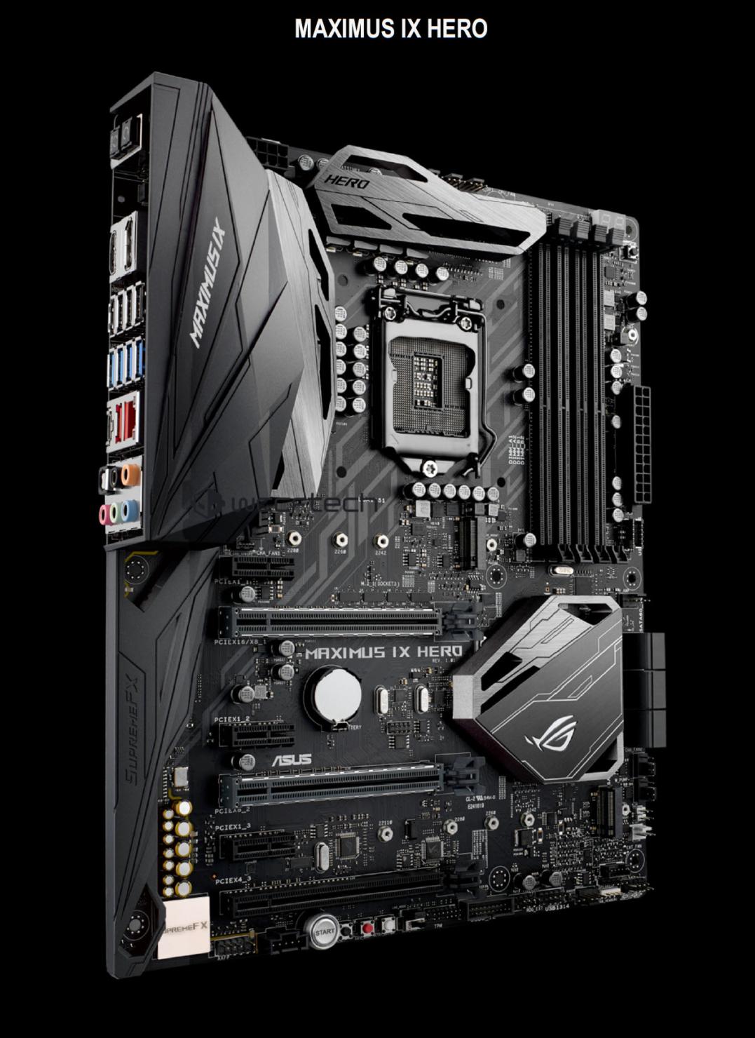 asus-maximus-ix-hero-z270-motherboard