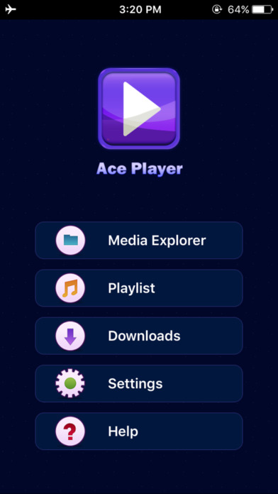 aceplayer-2
