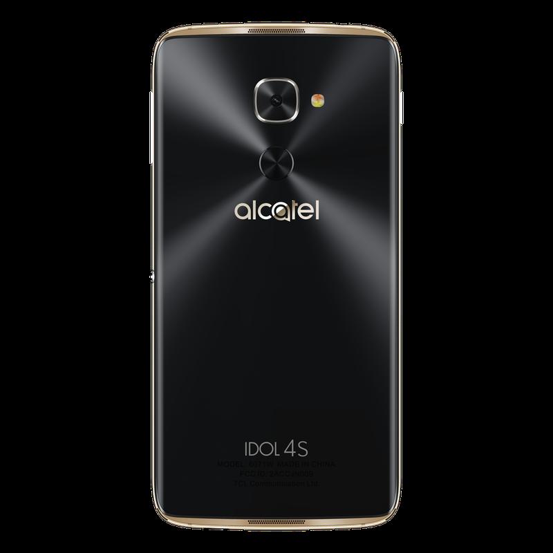 alcatel-idol-4s-2