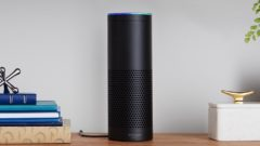 amazon-echo-main
