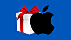 apple-2016-holiday-gift-guide