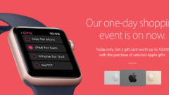apple-australia-one-day-shopping-event