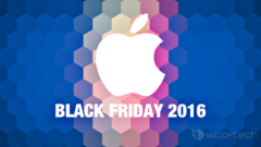 apple-black-friday-2016-deals