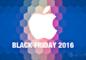 apple-black-friday-2016-deals