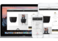 apple-pay-on-the-web