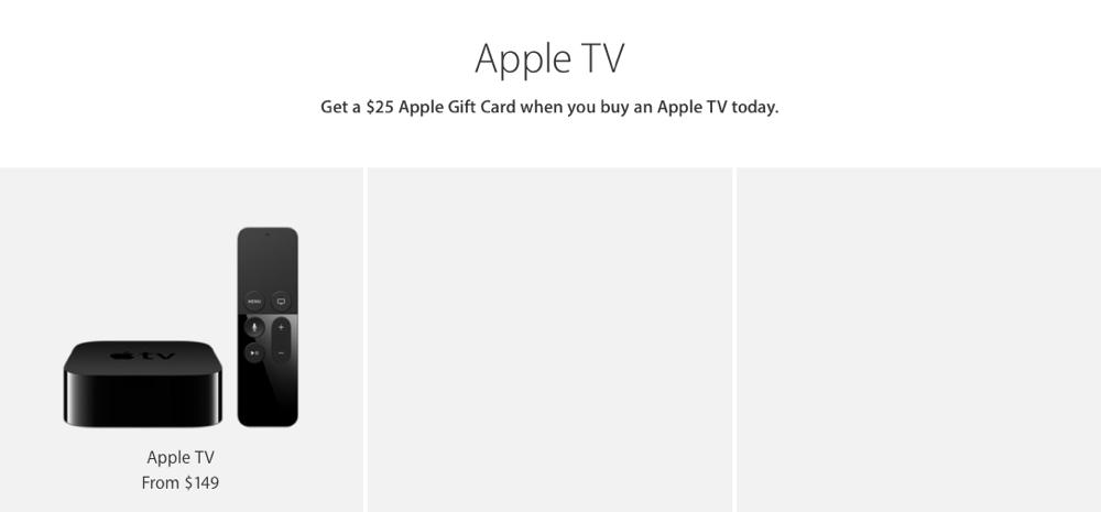 apple-tv-black-friday