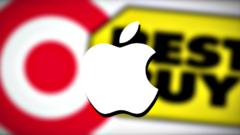 apple-target-best-buy-main